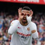 Fichajes Sevilla: Tres delanteros para sustituir a En-Nesyri / ABC.es