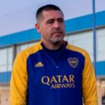Fichajes Boca: El nuevo objetivo de Riquelme juega en La Liga