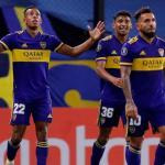 Fichajes Boca: Russo se olvida de Cavani y va por otra estrella sudamericana