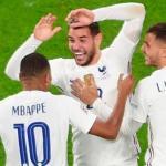 Fichajes Manchester City: Theo Hernández, nuevo deseo de Guardiola