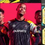 FIFA 20: El mejor equipo que podrás formar en FUT por menos de 90.000 monedas