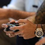 """""""Los tres aspectos en los que PES es mejor que FIFA. Foto: Getty Images"""""""