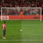 Los retos pendientes de FIFA 21