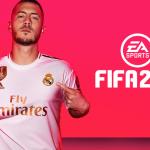 La lista de los 100 mejores jugadores de FIFA 20