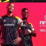 Los fans ponen en jaque a EA Sports con FIFA 21