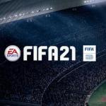 EA Sports no termina de convencer con FIFA 21