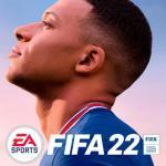 El inesperado bombazo de EA Sports con FIFA 22
