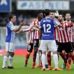 OFICIAL: La Final de Copa, aplazada | El Economista