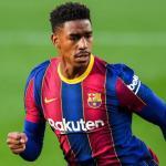 El West Ham comienza negociaciones por Junior Firpo
