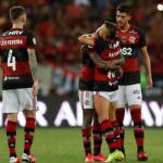 """Un refuerzo de lujo para la defensa de Flamengo """"Foto: BeSoccer"""""""