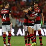 """Otro argentino suena para reforzar a Flamengo: Facundo Farías """"Foto: Olé"""""""