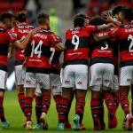 El Flamengo pide la cesión de un jugador del campeón de Europa