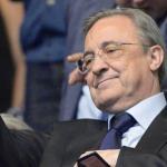 """""""El Madrid se entromete en el camino del Barça./ Foto: El Economista"""""""