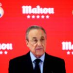 """""""Los jugadores que están en venta del Real Madrid. Foto: Getty Images"""""""