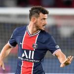 Florenzi convence al PSG y su fichaje sería 'Low Cost' / Ligue1.com