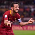 Florenzi, fichaje sorpresa del PSG / Eldesmarque