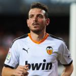 "Florenzi ya tiene destino y está en la Premier League ""Foto: Transfermarkt"""
