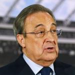 El sorprendente trueque que le ha ofrecido el Madrid al Valencia por Ferran Torres. Foto: El Economista
