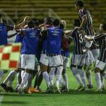 Los 4 fichajes estelares que quiere cerrar Fluminense para ganar la Libertadores