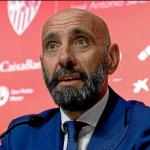 """El prometedor central que reconoce haber sido seguido por el Sevilla """"Foto: Gol Digital"""""""