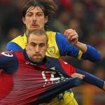 Francesco Acerbi/ fifa.com