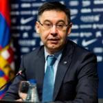 FC Barcelona y Borussia Dortmund negocian por Raphaël Guerreiro (FCB)