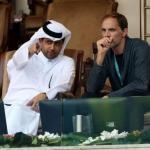 El futuro de Tuchel se decide en Qatar. Foto: BeSoccer