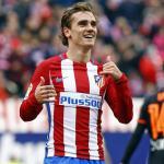 El riesgo que corre Griezmann con su fichaje por el FC Barcelona (Atlético de Madrid)