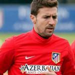 Gabi volverá al Atlético / RTVE.es