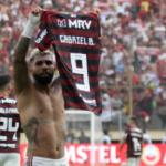 Gabriel Barbosa / Youtube