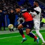 El central de la Ligue 1 que quiere el Real Madrid. Foto: Daily Cannon