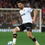 Rumores de fichajes: Garay vuelve a la órbita del Liverpool