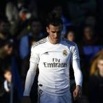 El nuevo problema del Newscastle que le impide hacerse con Gareth Bale. Foto: OK Diario