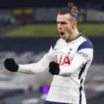 """Gareth Bale no cuenta para Ancelotti y su destino reside en la Major League Soccer """"Foto: AS"""""""