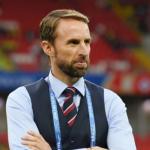 """El dilema de Gareth Southgate con la Selección de Inglaterra """"Foto: FIFA"""""""