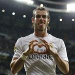 Gareth Bale comunica al Real Madrid que no piensa irse en verano (Real Madrid)