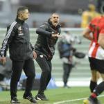 Garitano tendrá que maximizar sus recursos en el Athletic / Marca