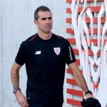 Garitano / Athletic