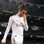 Mourinho, el motivo por el Bale ha regresado al Tottenham. Foto: Marca