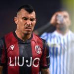 Fichajes Boca: Russo apuesta por el fichaje de Gary Medel