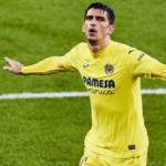 """Gerard Moreno, un escándalo de delantero que nadie iguala en España """"Foto: Transfermarkt"""""""