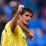Gerard Moreno, el delantero que España pide a gritos para la Eurocopa