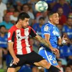 """El equipo que más faltas comete en Europa es español """"Foto: Hoy"""""""