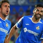 """Ángel Torres confirma la salida de Enric Gallego y deja entrever otras ofertas """"Foto: Marca"""""""