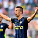 Ivan Perisic / Getty