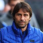 El Inter de Milán fichará próximamente a Edin Dzeko / Getty Images