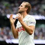 Giro de guión en el caso Harry Kane: No se irá del Tottenham
