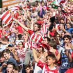 Juan Carlos Unzué, nuevo técnico del Girona FC / LaLiga