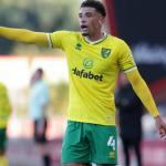 El Everton presenta una oferta por Ben Godfrey | NOWRICH CITY
