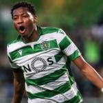 """Guerra desatada entre Cádiz, Huesca y Valladolid por el talento sudamericano del momento """"Foto: Bendito Fútbol"""""""